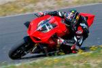 Zarco MotoGP Ducati Miller