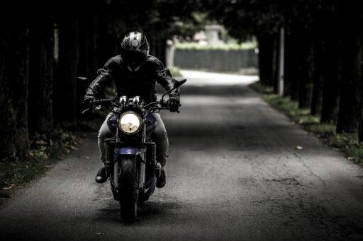 carreteras españa