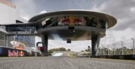 Moto2 MotoGP