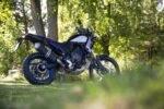 Ohlins Yamaha