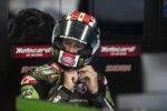 Jonathan Rea WorldSBK Jerez