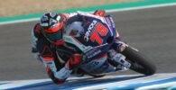 Arenas MotoGP