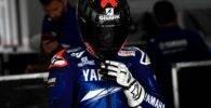 Lorenzo MotoGP Yamaha Austria Red Bull Ring