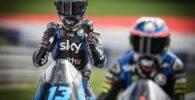 Vietti Rossi MotoGP