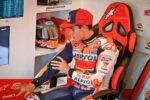 Reggiani Marc Márquez Fabio Quartararo Valentino Rossi Yamaha Andrea Dovizioso MotoGP 2020