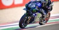 Viñales MotoGP Misano