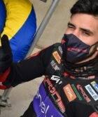 Jordi Torres MotoE campeón Francia