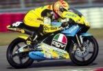 """Valentino Rossi y la Ruta 46"""""""