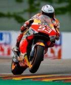 marc márquez, motogp