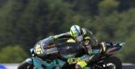 """Rossi: """"Será terrible, no puedo ni imaginarme el momento"""""""