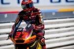 Augusto Fernández Moto2 Marc VDS